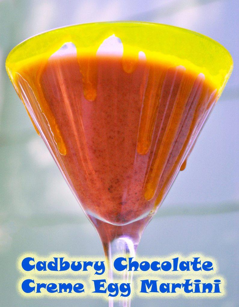 Cadbury-Chocolate-Creme-Egg-martini