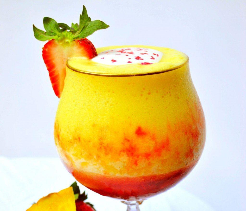 Pineapple-upside-down-cake-cooler2