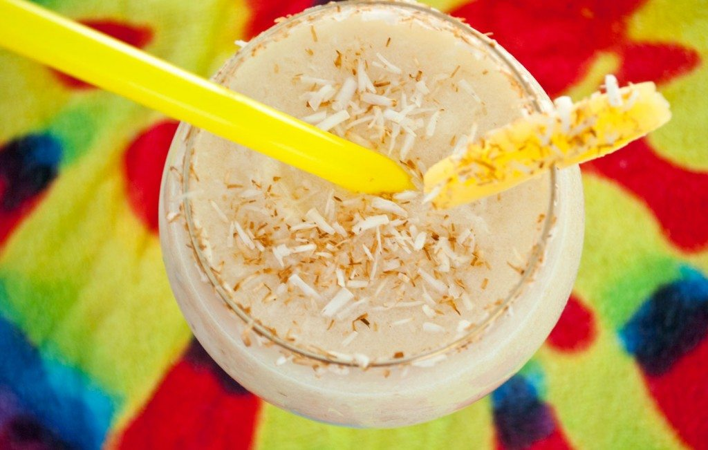 Toasted-Coconut-Colada-3