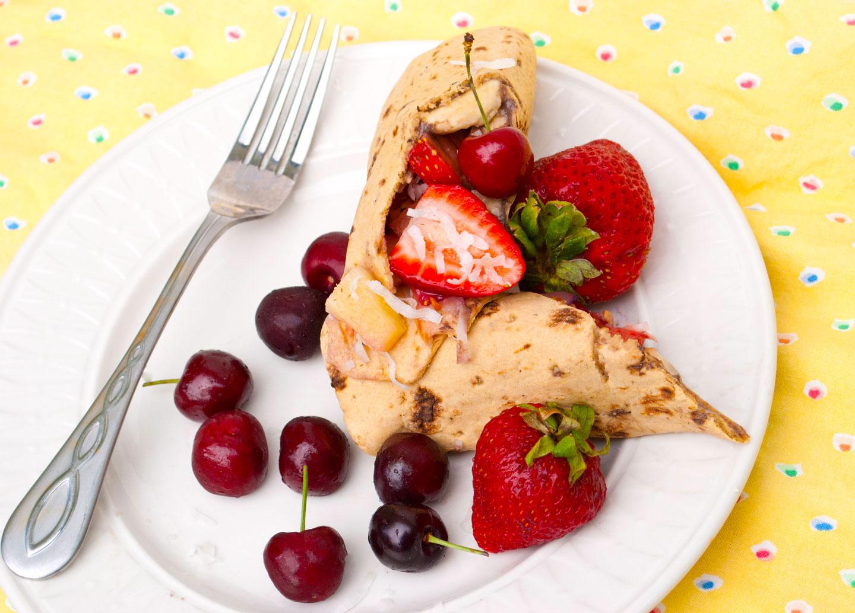 Banana-Split-Breakfast-Bundle-3