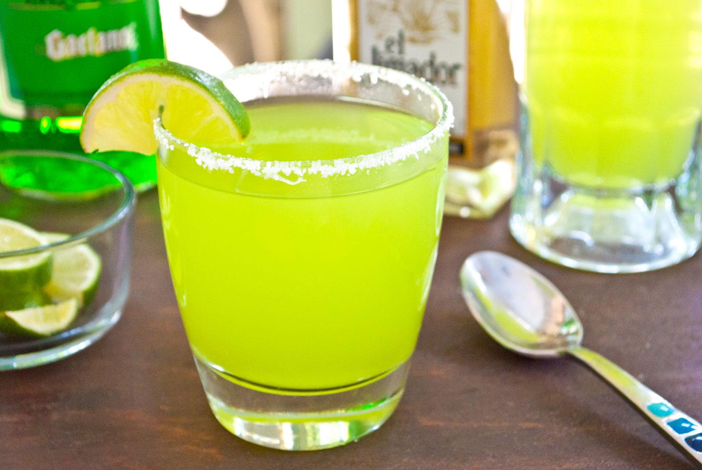 ... melon slush diy melon liqueur midori tropical melon ball melon ball