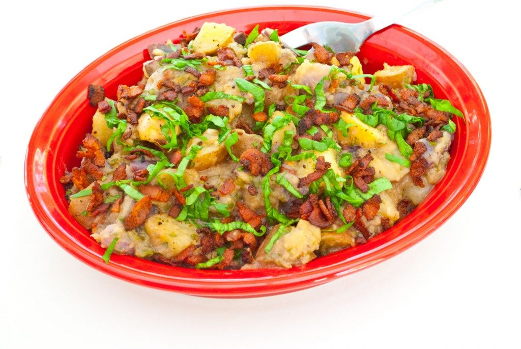 Red,-White,-and-Blue-Potato-Salad-5