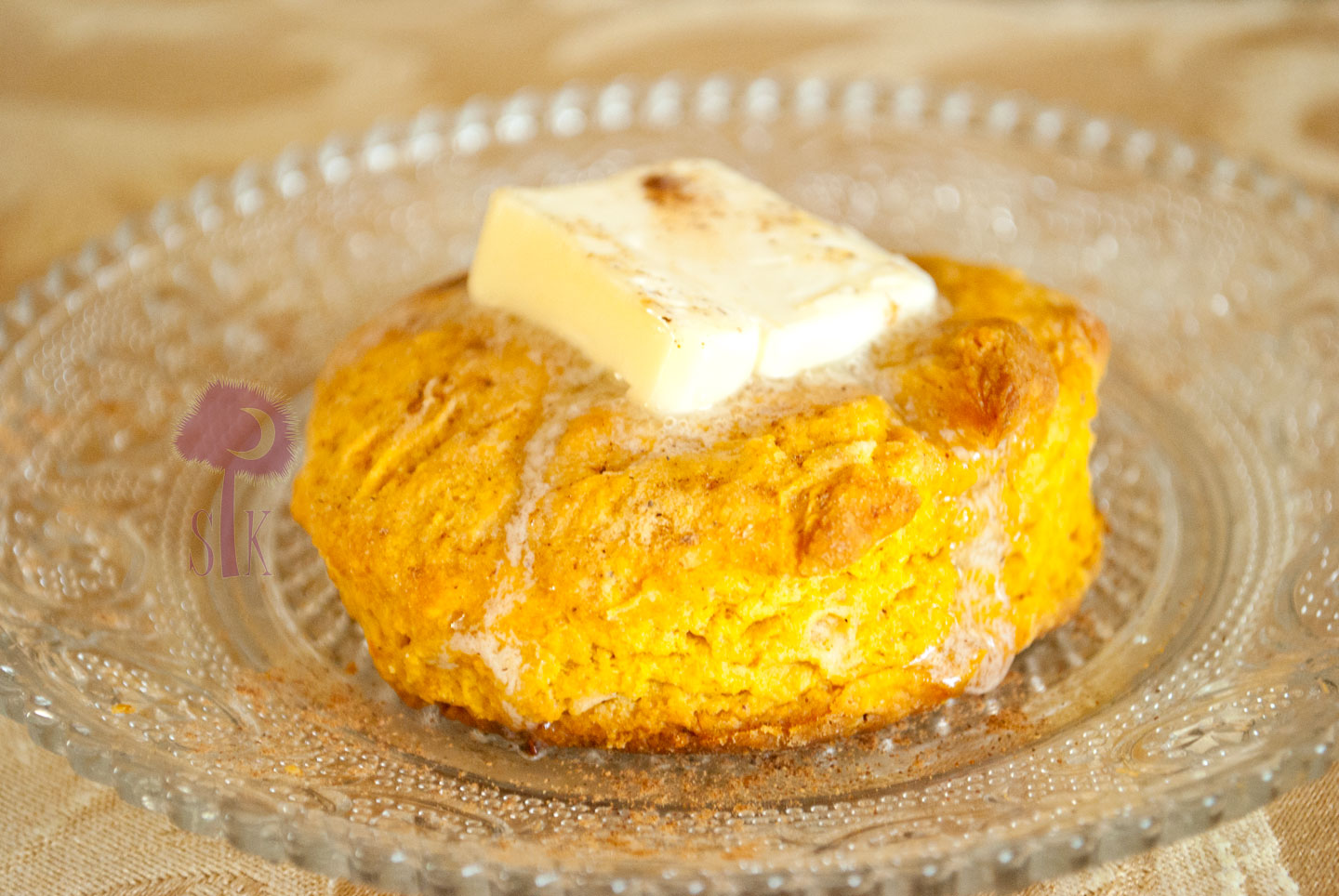 Sweet-Potato-Biscuits-w-Maple-Cinnamon-Butter-1