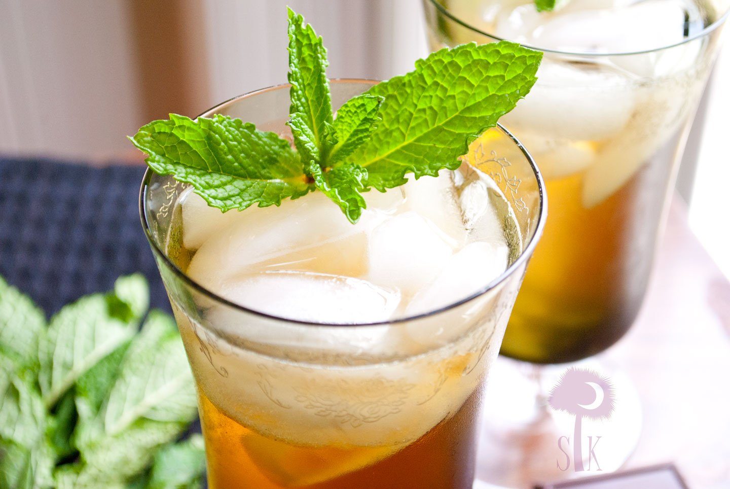Thin-Mint-Julep-3