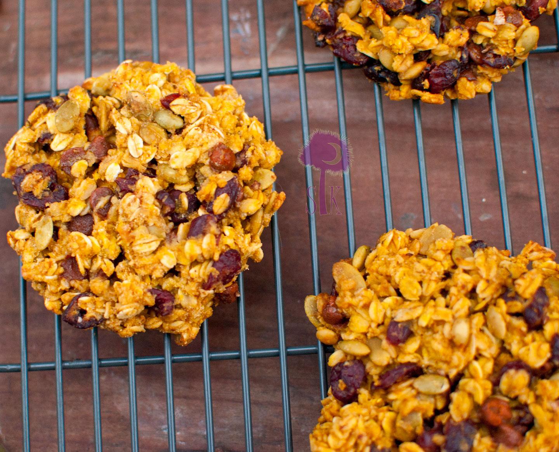Autumn-Harvest-Breakfast-Cookies-5