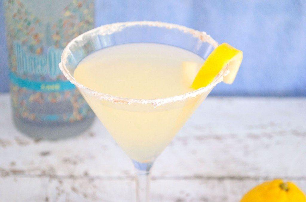Lemon-Square-tini-4