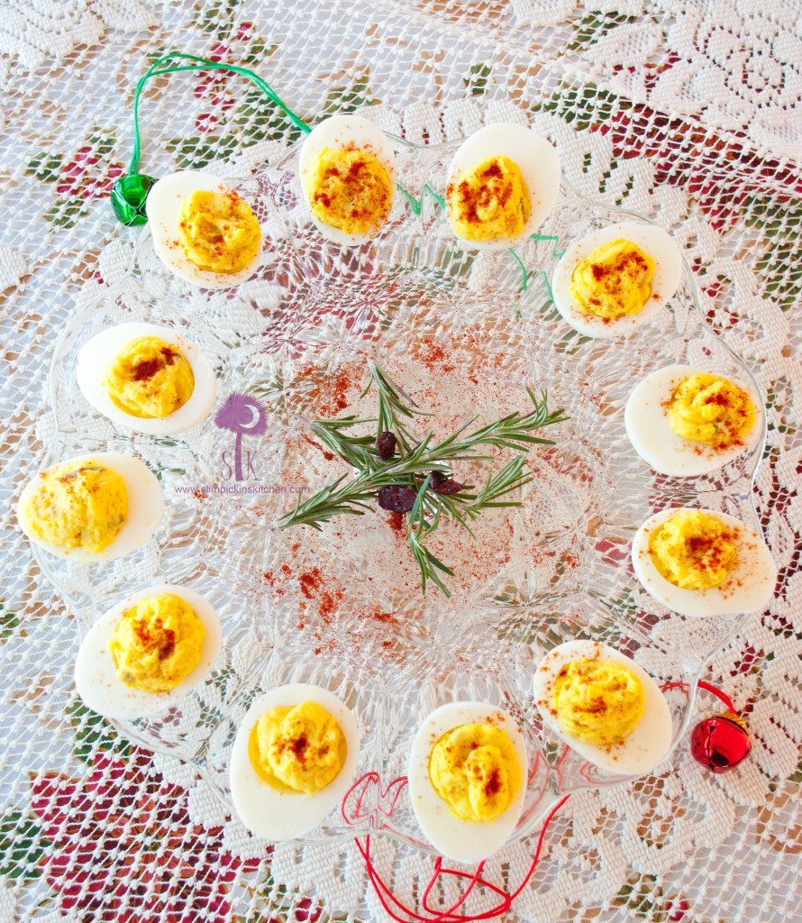 Mayo-Free-Guiltless-Deviled-Eggs-1