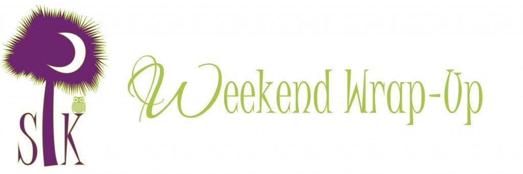 SPK-Weekend-Wrap-Up