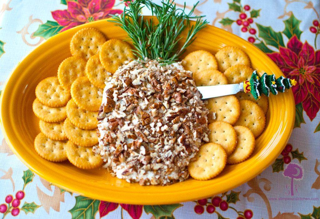 Savory-Pineapple-Pecan-Cheese-Ball-1