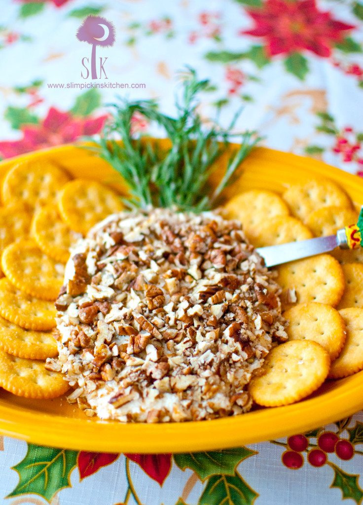 Savory-Pineapple-Pecan-Cheese-Ball-2