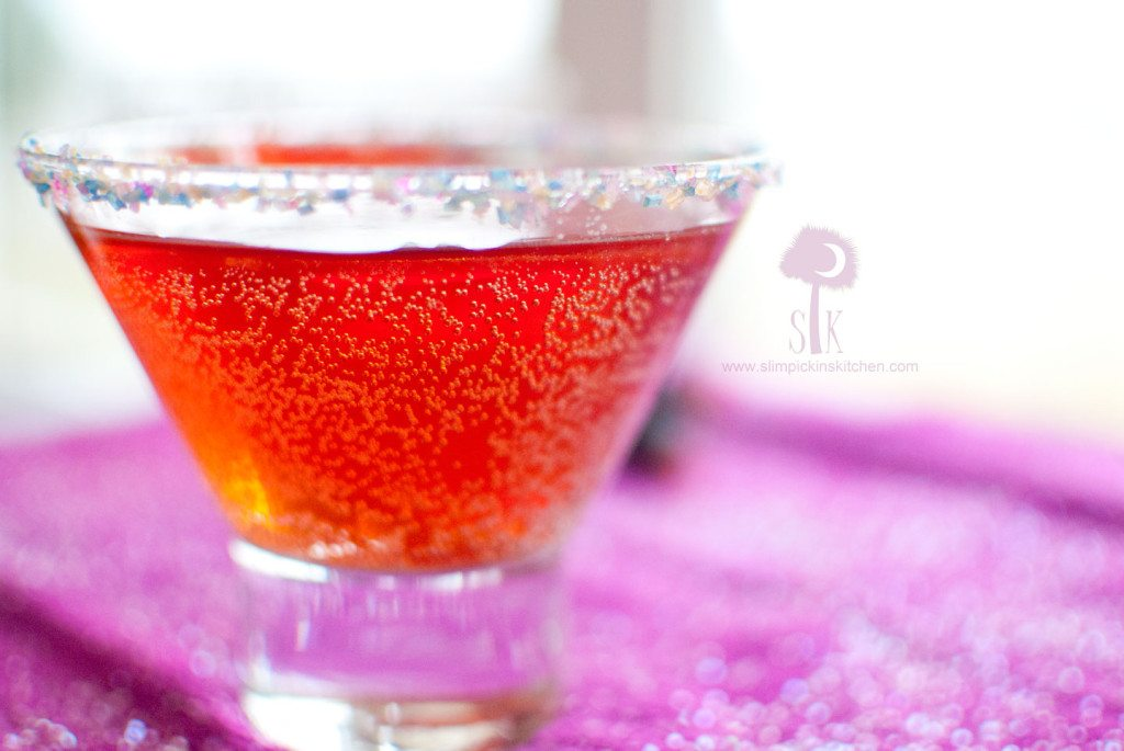Sparkling-Sugar-Plum-Tea-ni-2