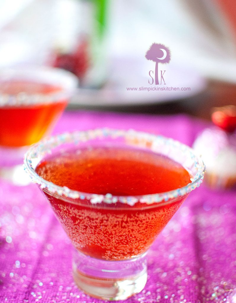 Sparkling-Sugar-Plum-Tea-ni-3