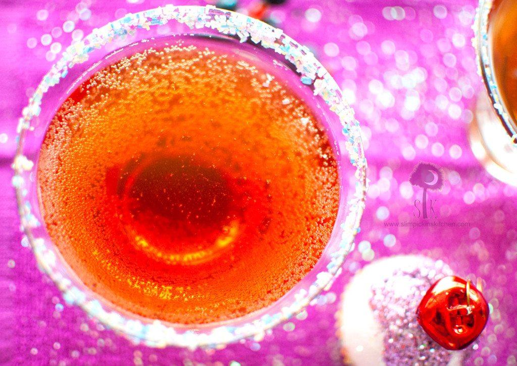 Sparkling-Sugar-Plum-Tea-ni-6