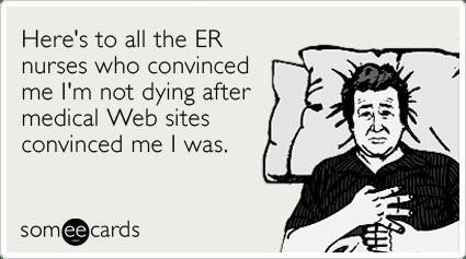 web-md-internet-medical-sick-nurses-week-ecards-someecards