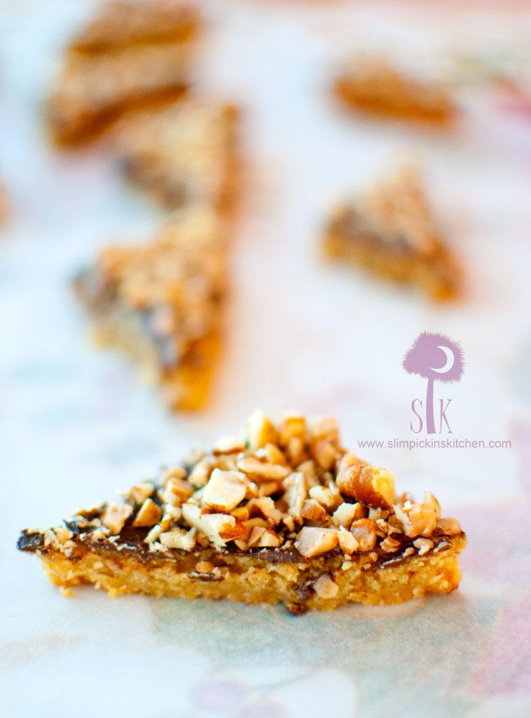 Buttery-Toffee-Bar-Bites-2