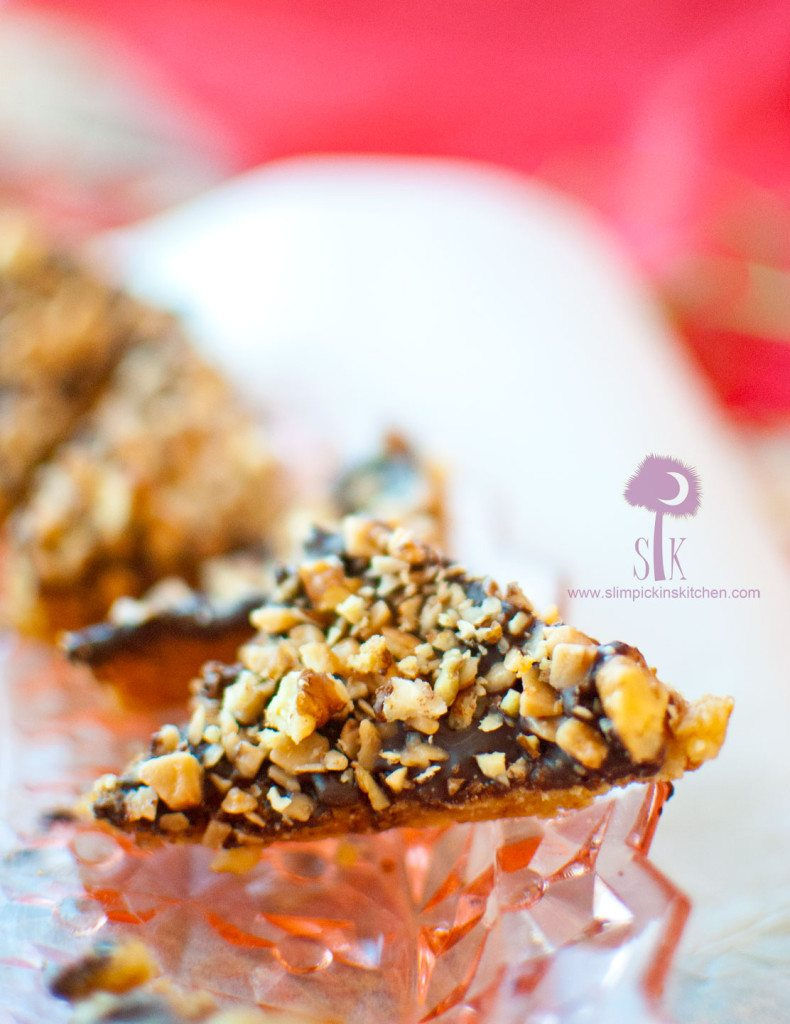 Buttery-Toffee-Bar-Bites-4