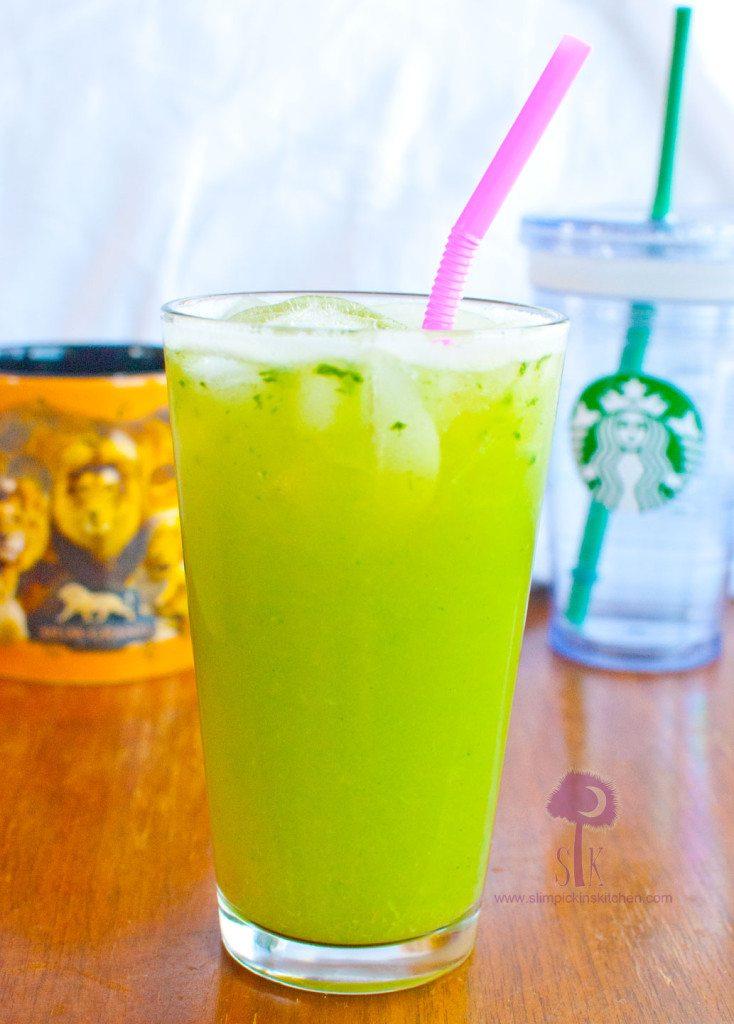 Freshly-Squeezed-Juice-1