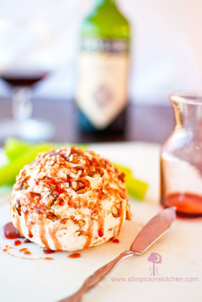 Healthier-Port-Wine-Cheese-Ball-2
