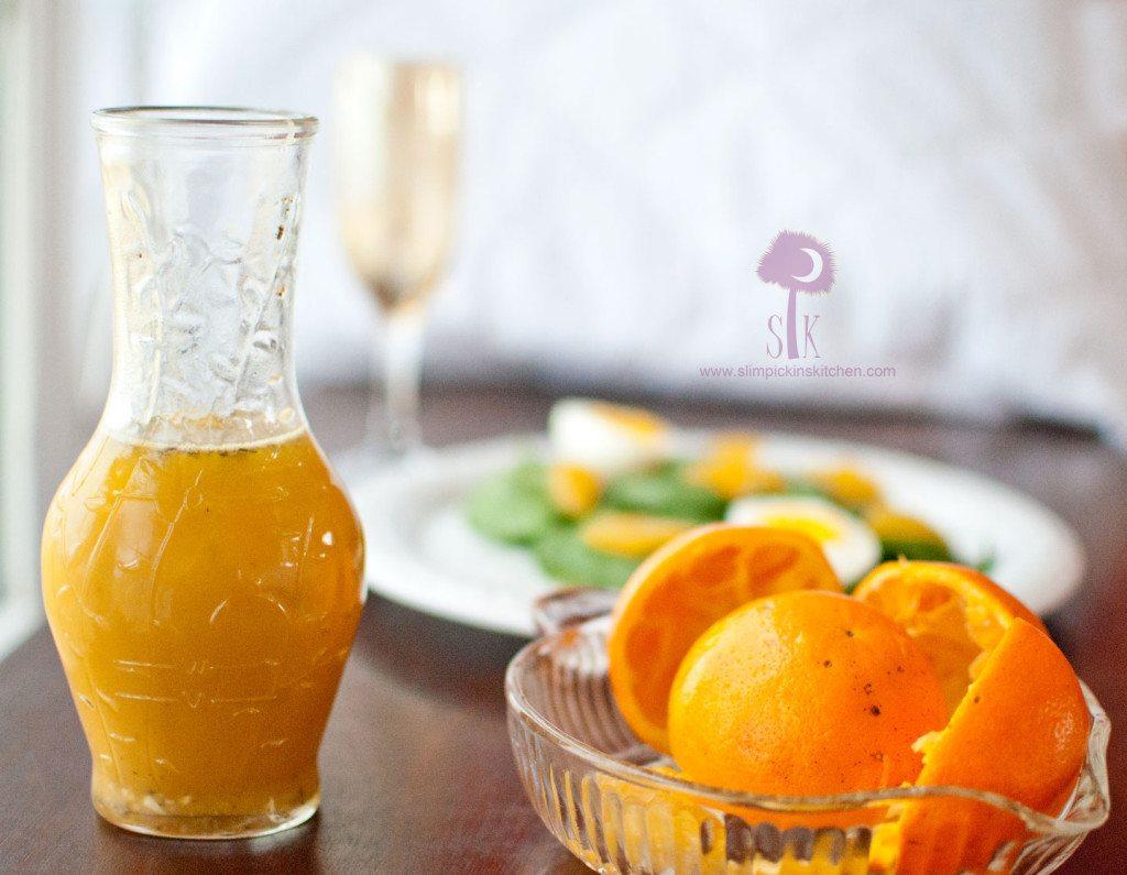 Mimosa-Viniagrette-1