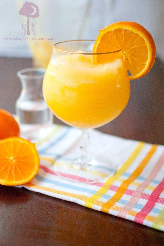 Spiked-Orangeade-Slush-1