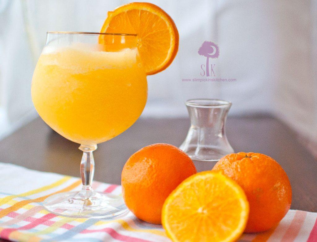 Best Summer Cocktail Drinks
