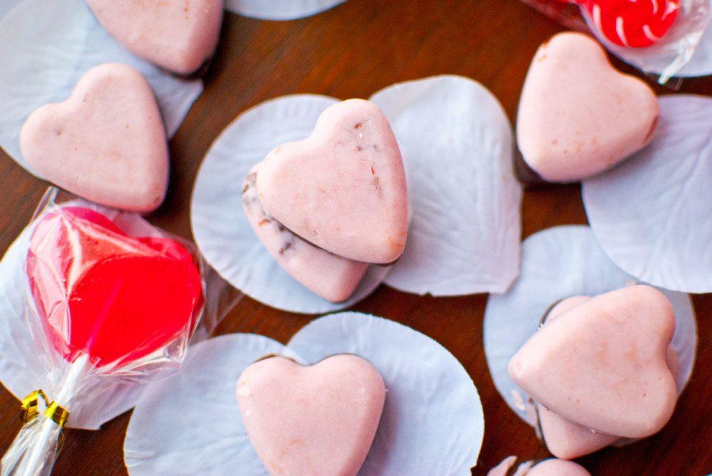 Chocolate-Covered-Cherry-Frozen-Yogurt-Bon-Bons-6