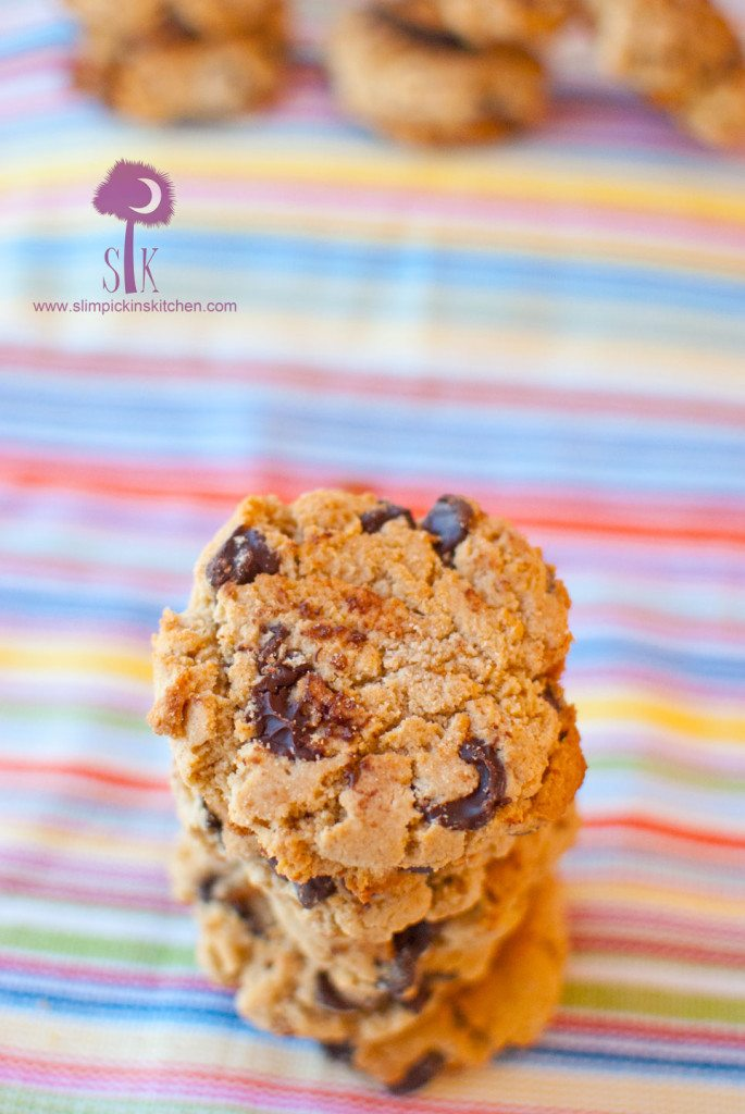 Coconut-Chocolate-Chip-Cookies-2