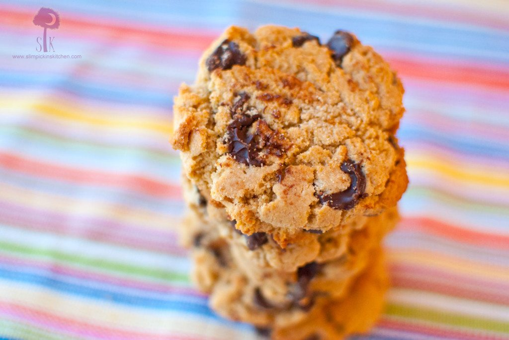 Coconut-Chocolate-Chip-Cookies-3