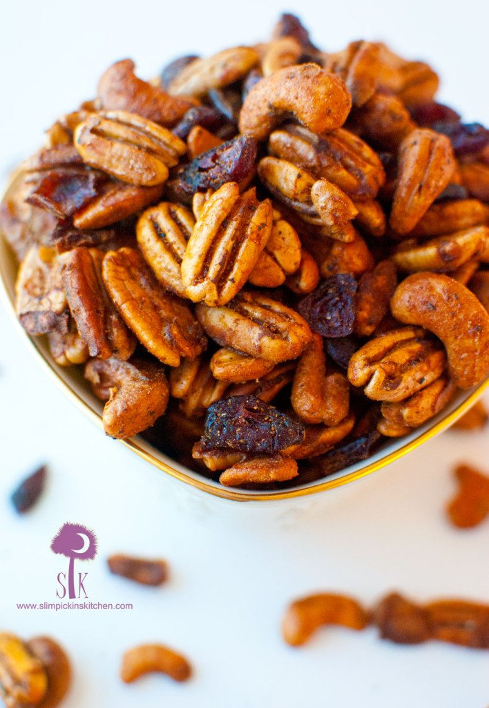 Garam-Masala-Spiced-Nut-Mix-1