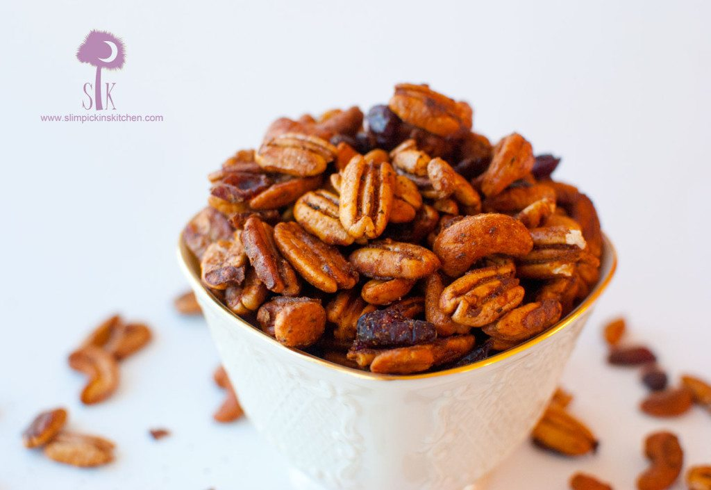 Garam-Masala-Spiced-Nut-Mix-2