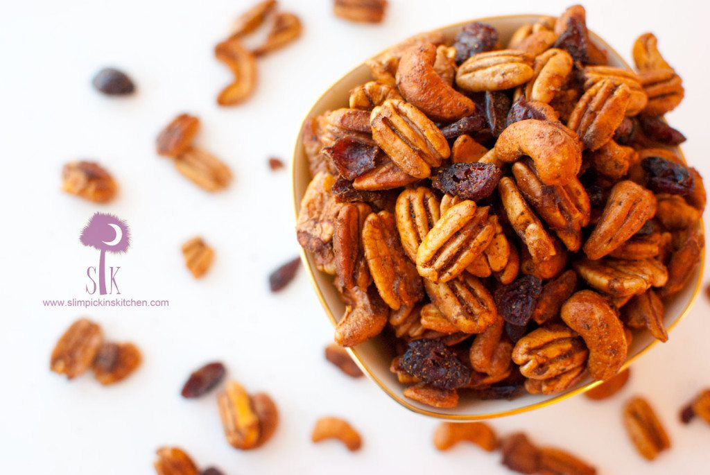 Garam-Masala-Spiced-Nut-Mix-4