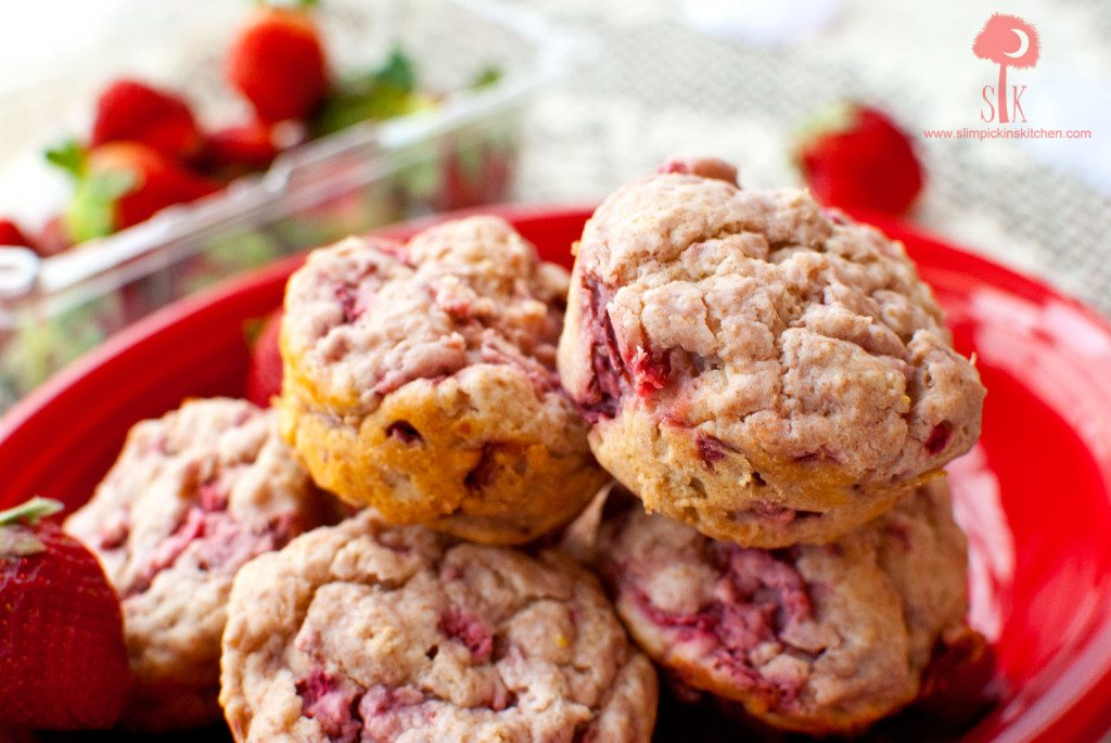 Strawberry-Love-Muffins-2
