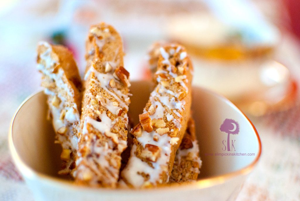 Butter-Pecan-Biscotti-3