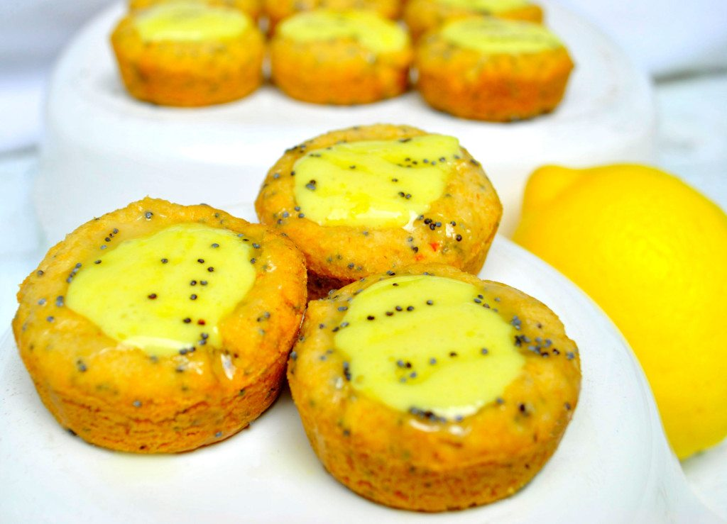 Citrus-seed-shortbread-cookie-cup1