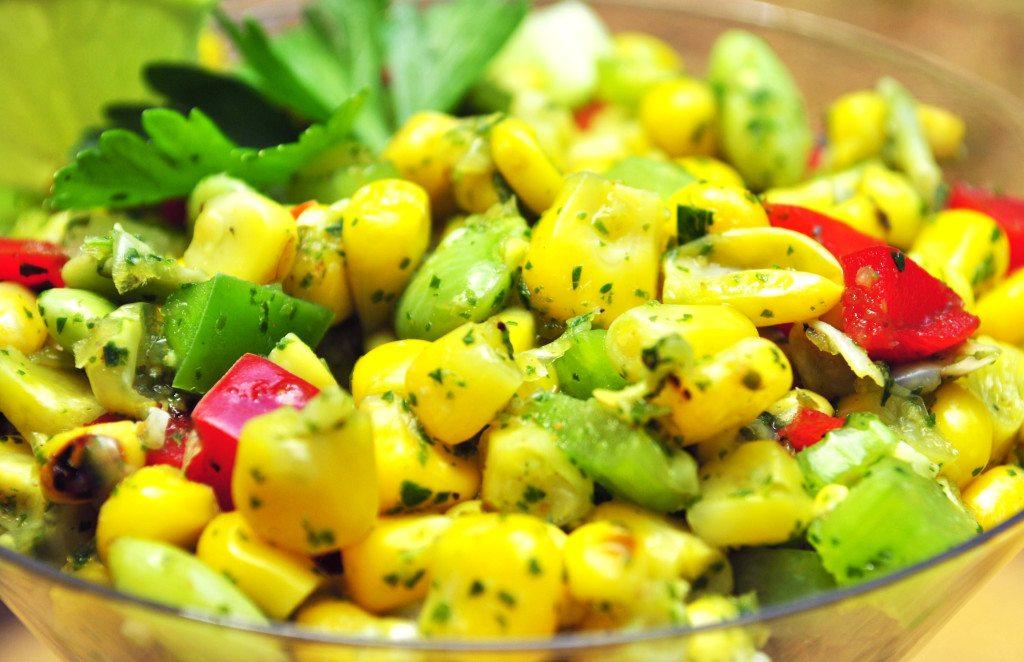 succotash salad final 2