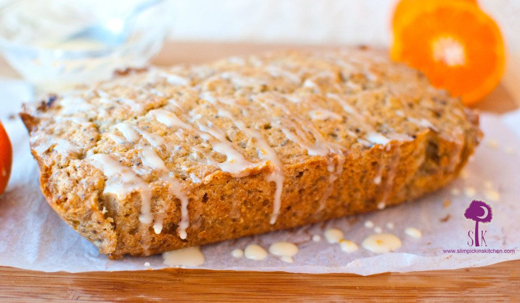 Clementine-Chia-Seed-Breakfast-Bread-3