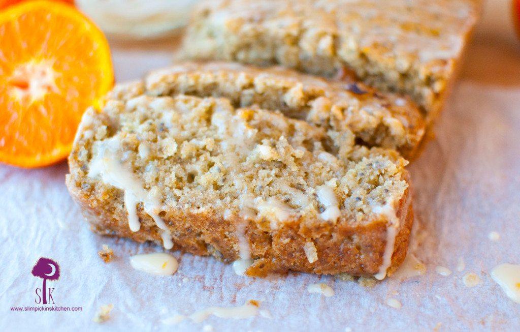 Clementine-Chia-Seed-Breakfast-Bread-5
