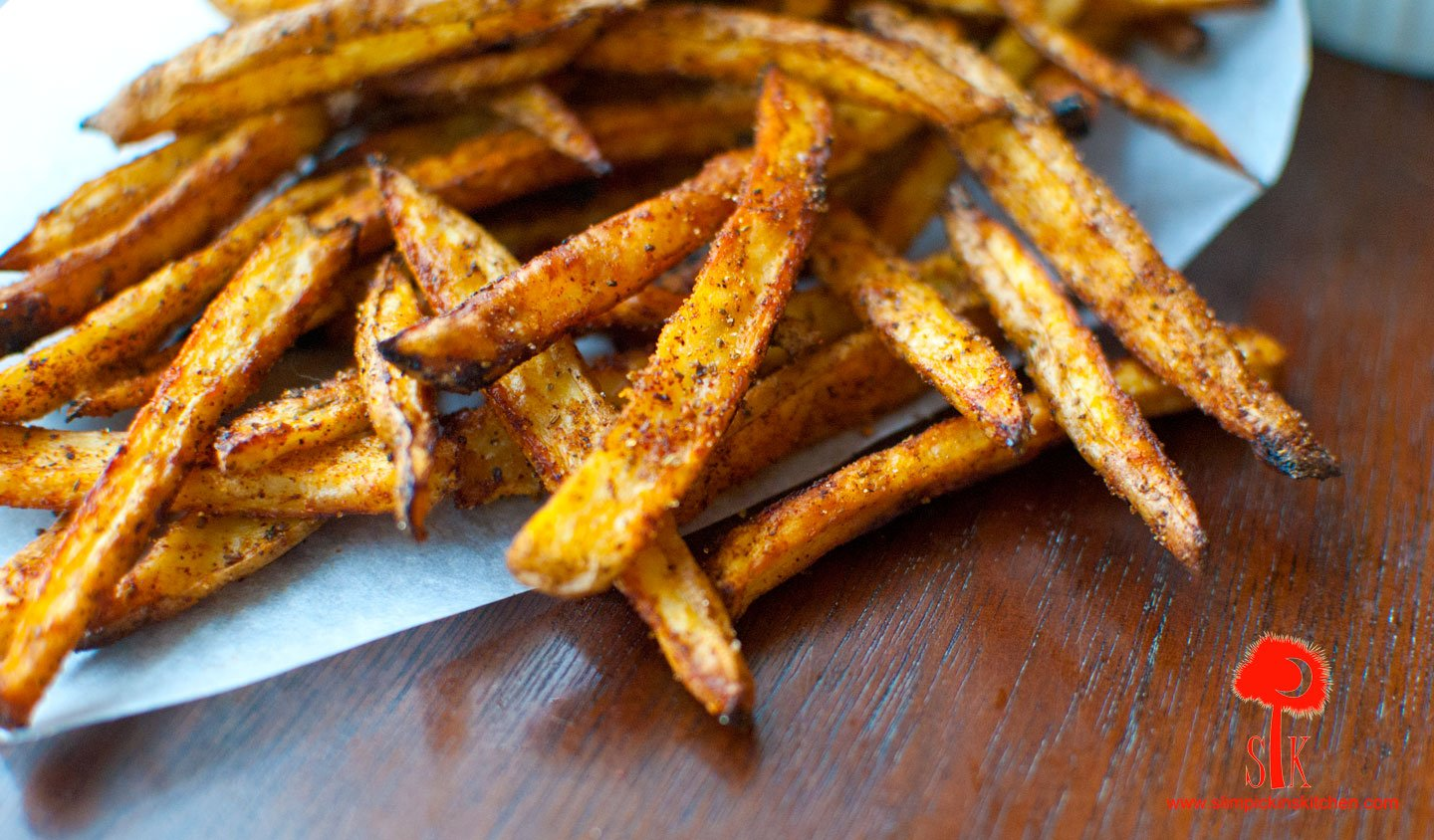 baked french fries oven baked french fries delicious oven french fries ...