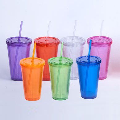 Colored_2Go_Cups_389pt