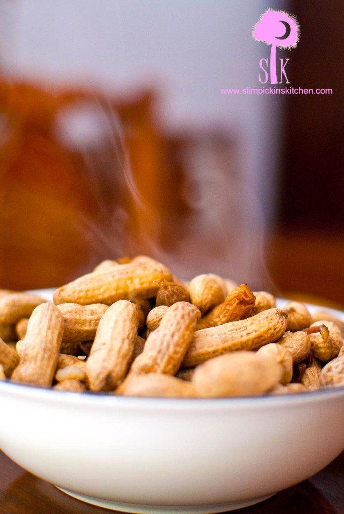 Boiled-Peanuts-3