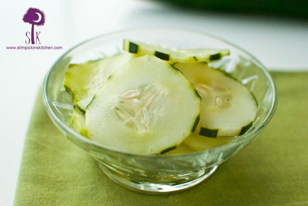 Cucumbers-and-Vinegar-Recipe-1