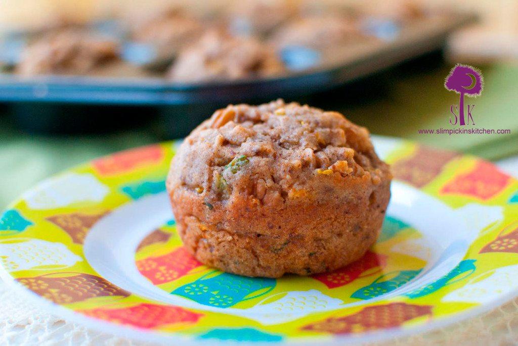 Healthy-Zucchini-Muffin-Recipe-1