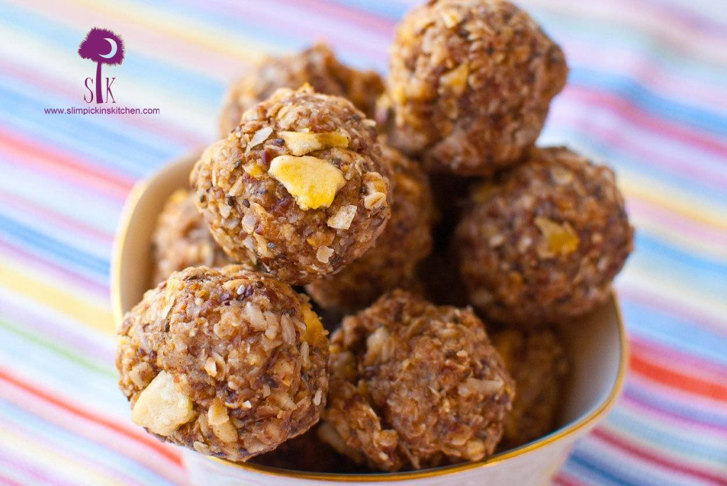 Tropical-Coconut-Banana-Energy-Bites-1
