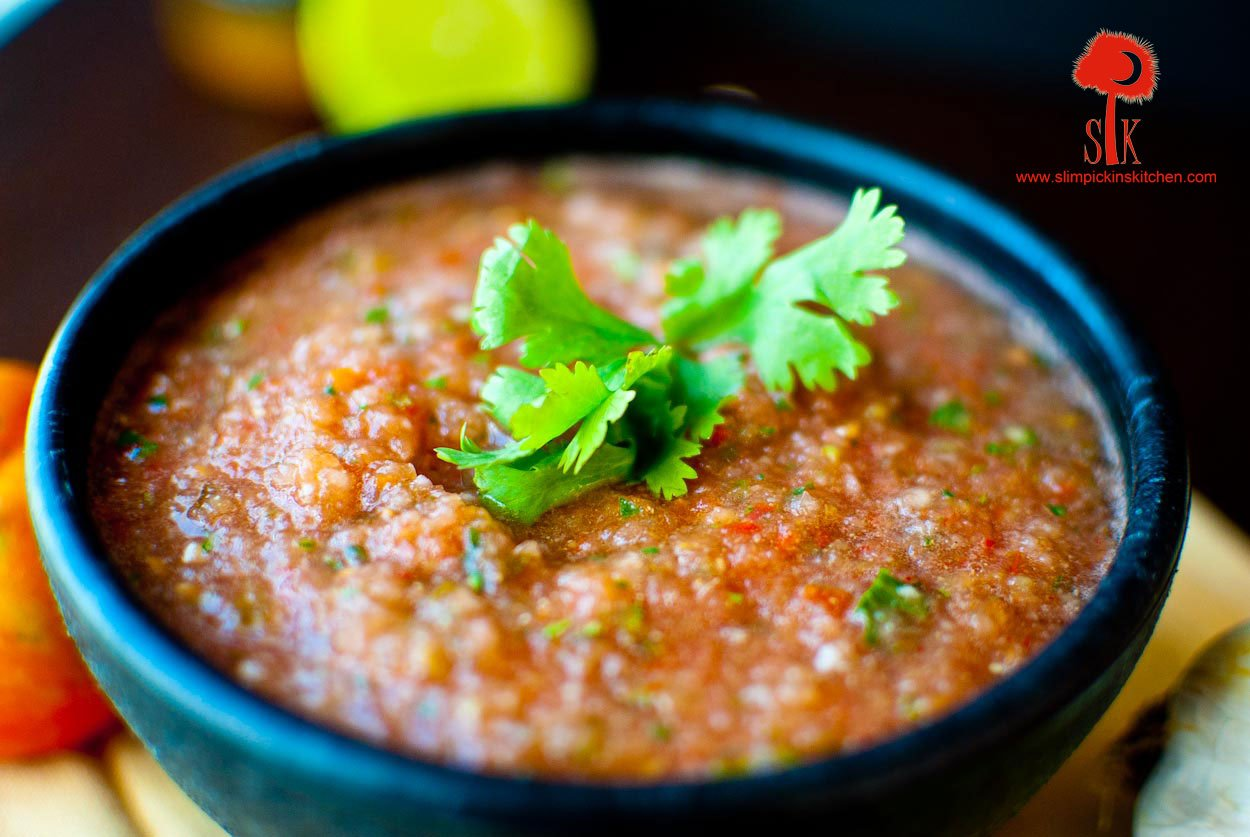 Homemade-Super-Simple-Garden-Fresh-Salsa-002
