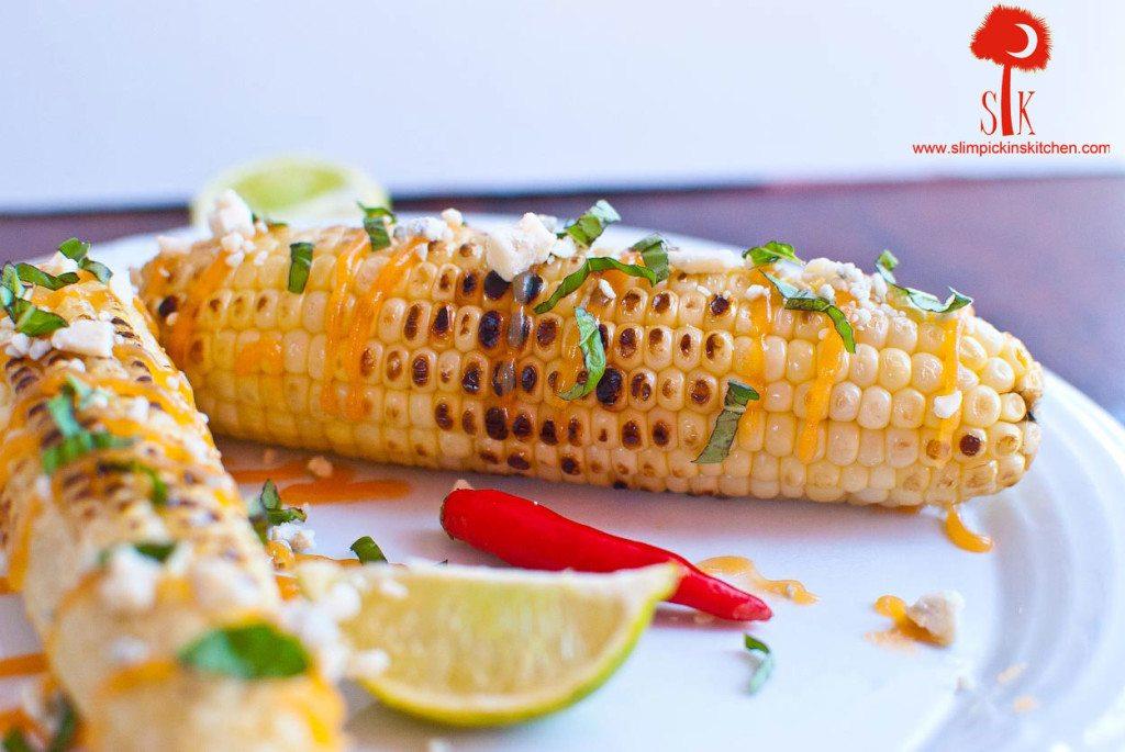 Mexican-Street-Corn-with-Honey-Buffalo-Butter-011