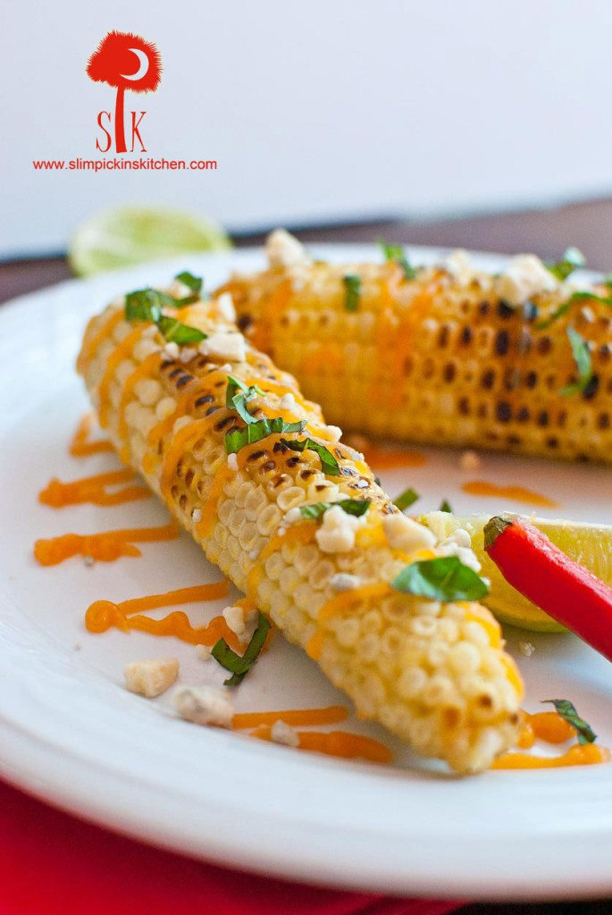 Mexican-Street-Corn-with-Honey-Buffalo-Butter-022