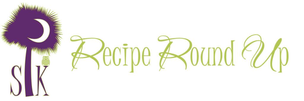 SPK-Recipe-Roundupt