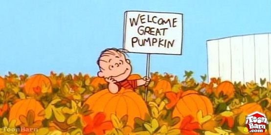 its-the-great-pumpkin-charlie-brown1