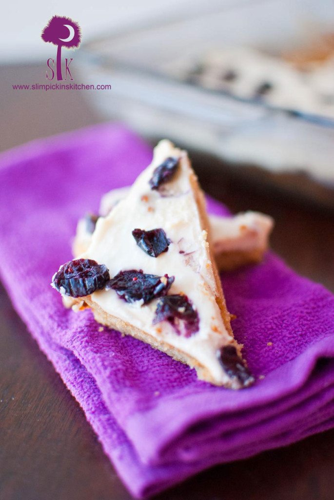 Clean-Eating-Blueberry-Bliss-Bars-030