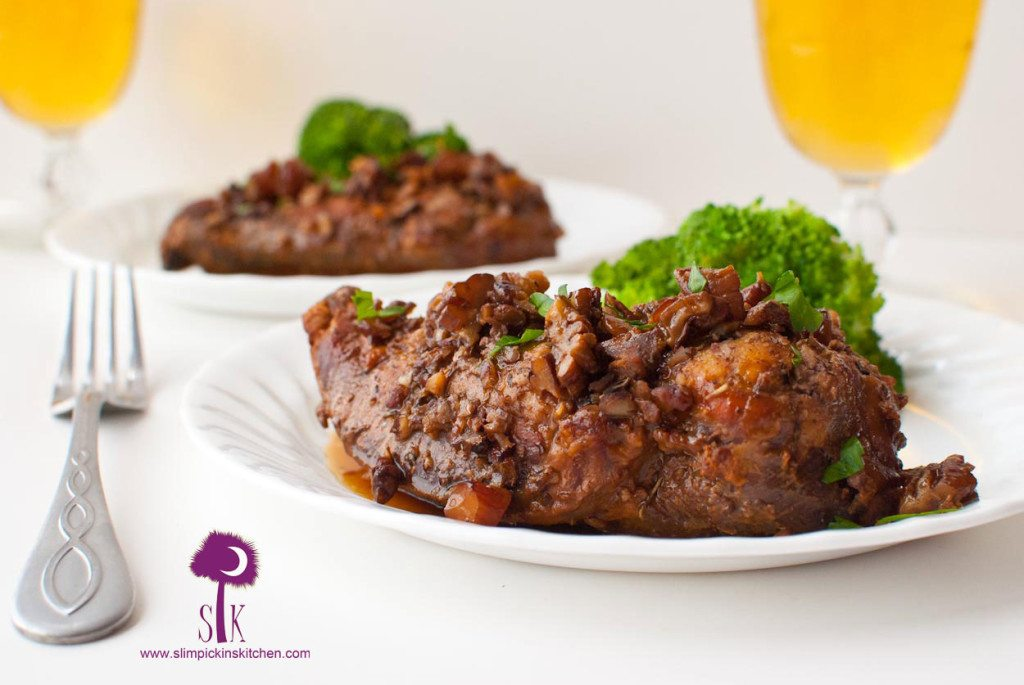 Clean-Eating-Sticky-Slow-Cooker-Honey-Pecan-Chicken-020